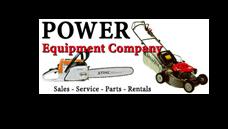 Power Equipment Company