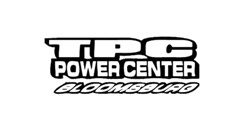 TPC Power Center, Inc.