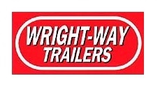 Wright-Way Trailers