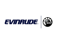 DealerPort (Evinrude/Johnson)