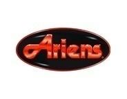 Ariens Corporation