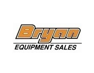 Bryan Equipment Sales, Inc.
