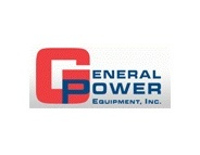 General Power Equipment