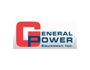General Power Equipment