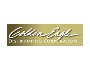 Golden Eagle Distributing Corporation