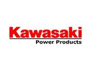 Kawasaki (OPE)