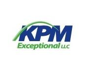 KPM Distributing