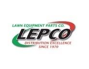 Lawn Equipment Parts Company (LEPCO)
