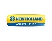 New Holland P.A.L.