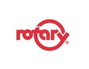 Rotary Corporation