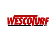 Wesco Turf