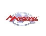 Marshall Distributing