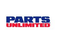 Parts Unlimited PartsNet