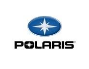 Polaris Extranet